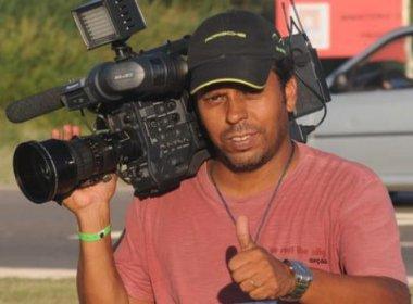 Gilmar Mendes nega habeas corpus a acusados de matar cinegrafista da Band