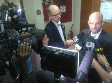 Greve dos Vigilantes chega ao fim com acordo proposto pelo MPT