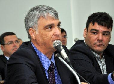 OAB-BA move ação contra alteração de imposto cobrado em heranças