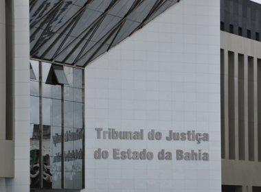 Servidores do TJ-BA decretam greve a partir de 19 de junho
