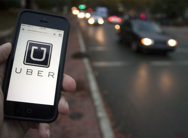 TJ-BA decide pela inconstitucionalidade da lei municipal que proíbe Uber em Salvador