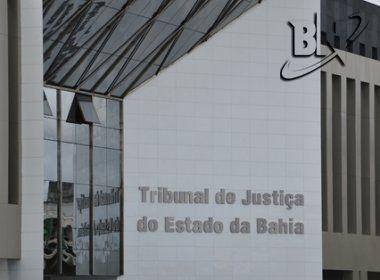 Novo sistema do TJ-BA promove baixa de processos de detentos provisórios