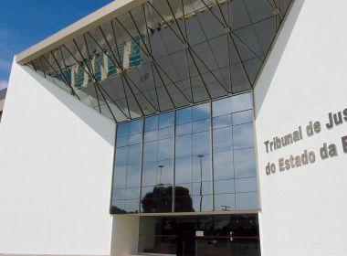 Apesar de protesto da OAB, TJ-BA aprova desativação de 34 comarcas judiciais