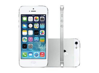 Apple terá que tirar do ar 'propaganda enganosa' sobre memória de iPhones