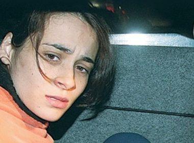 Por decisão judicial, madrasta de Isabella Nardoni cumprirá pena em regime semiaberto