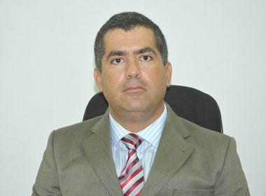 Juiz baiano será investigado por ofender advogado em sentença