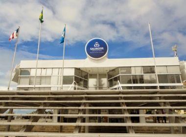 Acordo na Justiça do Trabalho beneficia mais de 230 servidores da prefeitura de Salvador
