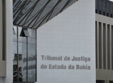TJ-BA licita salgadinhos de festa por R$ 309 mil; evento poderia custar até R$ 1,4 milhão