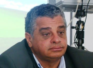 MPF pede que ex-prefeito de Feira seja condenado a devolver R$ 3 milhões