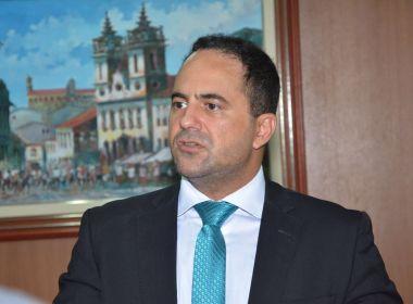 OAB de Feira de Santana pede inspeção do CNJ no TJ-BA por falta de servidores e juízes