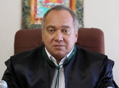 Bretas condena juiz que dirigiu carro de Eike Batista a perda de cargo e aposentadoria