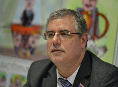 Dia da Advocacia é dia de luta diante de um Judiciário 'desaparelhado', diz Luiz Viana
