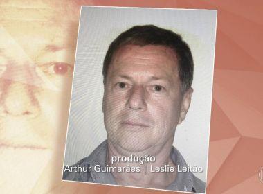 Gilmar Mendes concede habeas corpus para soltar empresário Jacob Barata Filho