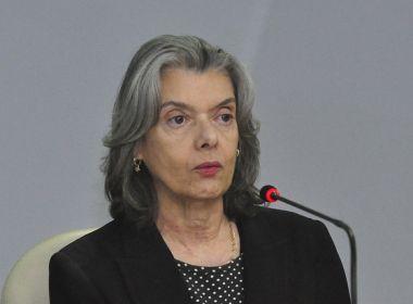 Presidente do CNJ obriga tribunais a informarem pagamentos de salários em dez dias