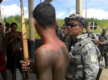 TST condena Belo Monte a indenizar trabalhador demitido por fazer protesto
