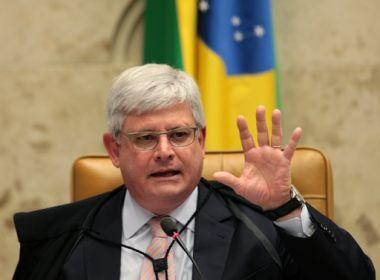 Janot pede declaração de inconstitucionalidade da Reforma Trabalhista no STF