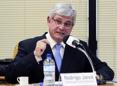 Revisão de delação da JBS pode abrir precedentes importantes no país, diz jurista