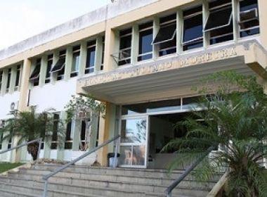 Ação conjunta entre MPF, MP-BA e DPU tenta impedir fechamento de hospitais psiquiátricos