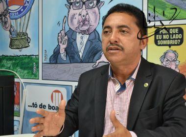 Detalhes: Desembargador mantém legalidade de quebra de sigilo de Roberto Carlos