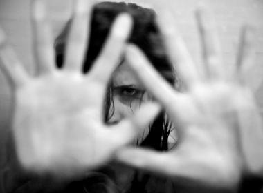 Juiz aplica Lei Maria da Penha para agressões em relações homoafetivas entre mulheres