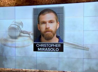 Justiça concede a estuprador guarda compartilhada de filho fruto de crime