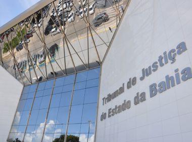 TJ-BA quer criar mais dez cargos de desembargadores; OAB manifesta indignação