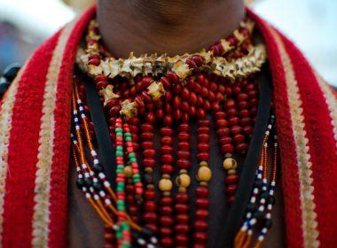 TRF-1 suspende reintegração de posse de terras indígenas a fazendeiros do sul da Bahia