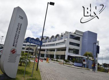 MP-BA pede exoneração de 36 servidores parentes de prefeitos de Buritirama e Barra