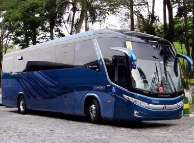 Justiça mantém gratuidade de passagens de ônibus interestaduais a jovens de baixa renda