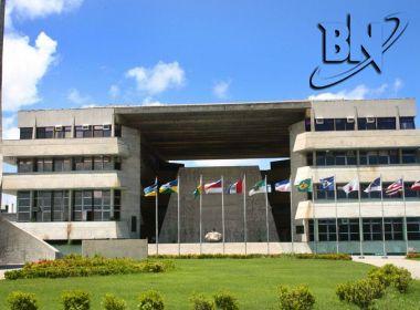 TRIBUNAL DA BAHIA ARQUIVA INVESTIGAÇÃO CONTRA DEPUTADOS BAIANOS