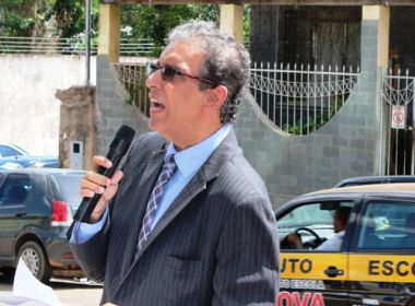 CNJ condena juiz e desembargador a aposentadoria por fraude em precatórios de R$ 5 bilhões