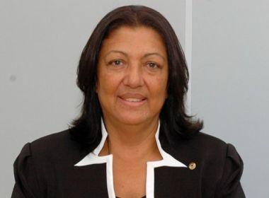 Águia de Haia: MPF denuncia dez pessoas por fraude em licitação; prejuízo é de R$ 800 mil