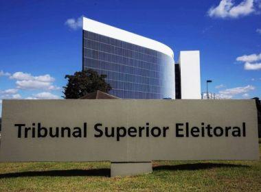 TSE pede que governo mude início do horário de verão de 2018 devido às eleições