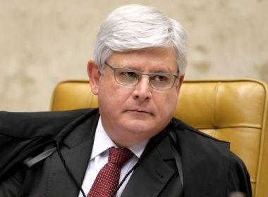 PGR quer suspender depoimento de procurador ligado a Janot na CPMI da JBS