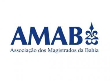 AMAB realiza Natal Solidário em prol de seis instituições sociais