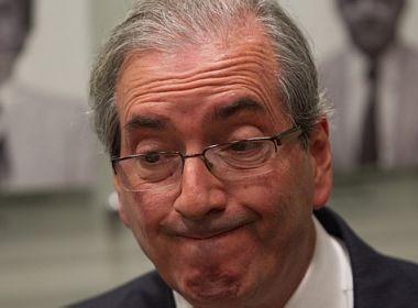 Justiça volta a negar pedido de Eduardo Cunha para ficar em Brasília