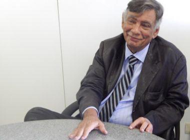 Por declarações sexistas, OAB-BA fará ato contra conselheiro Pedro Lino do TCE
