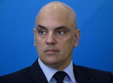Ministro do STF vota a favor de imunidade a deputados estaduais