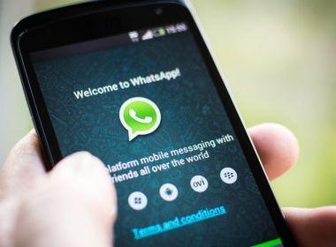 Justiça condena homem por difamar ex-namorada em grupos de Whatsapp