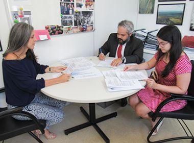 TJ-BA paga mais de R$ 3,8 milhões de precatórios a 34 credores do Estado