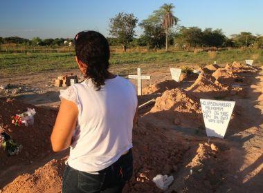 STJ determina prisão de policiais envolvidos em chacina de trabalhadores rurais no Pará