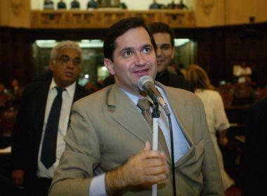 Ex-líder do governo de Pezão, Edson Albertassi tem liberdade negada pelo STF