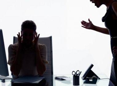 Empresa é condenada a pagar R$300 mil por humilhação de funcionários: 'baiano lerdo'