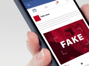 PF, TSE e MPF vão criar grupo para combater fake news na eleição