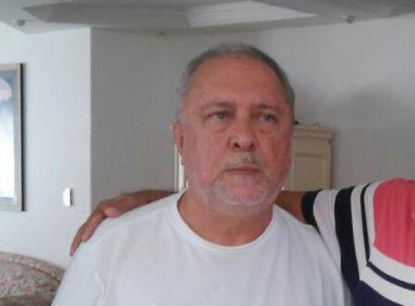 Ação contra prefeito de Remanso fica parada mais de 4 anos; caso vai para Corregedoria