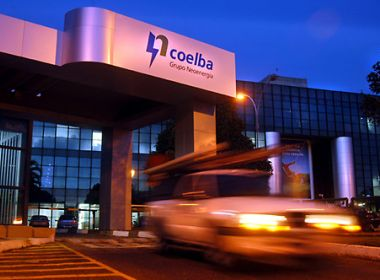MP-BA move ação contra Coelba por corte de energia sem aviso prévio de consumidores