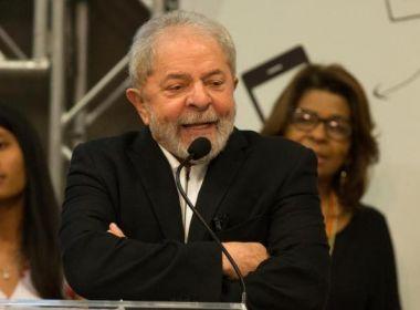 Para julgar recurso de Lula, TRF-4 suspende prazos processuais e expediente