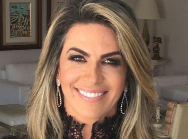 Juíza Fabiana Pellegrino será premiada pelo TJ-BA por vara mais produtiva