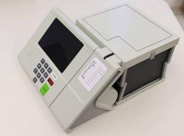 Juízes tentam impedir, mas TSE abre licitação de compra de impressoras