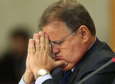 Advogado de Geddel nega que recebeu R$ 50 mil de ex-assessor dos Vieira Lima